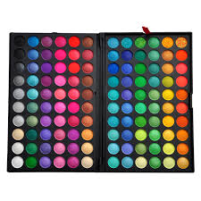 cheap professional makeup cheap cosmetic fashion buy quality cosmetic box directly from