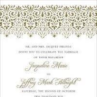 wedding card sayings words to put in a wedding card justsingit