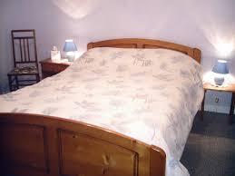 chambre d hote plouha chambre d hôtes pour 2 personnes cap globale de la maison 6 pers