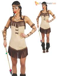 halloween scary pictures best 25 scary halloween costumes ideas