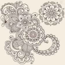 image result for tattoo drawings for women tattoos