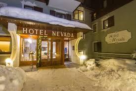 hotel nevada bormio italy booking com