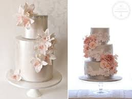 18 best silver anniversary cakes images on pinterest silver