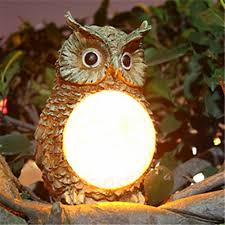 Best Solar Landscape Lights Reviews by Solar Owl Garden Light Reviews Online Shopping Solar Owl Garden