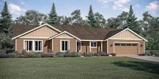 the blakely custom home floor plan adair homes