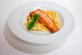 assiette de cuisine images gratuites restaurant plat repas aliments produire