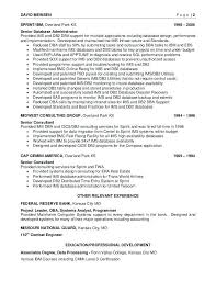 entry level technical writer resume technical resumes samples