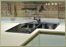 lavelli cucina angolari lavello cucina angolare prezzi riferimento di mobili casa