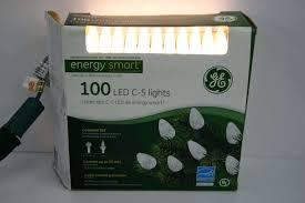 ge led christmas lights wonderful ge christmas lights led fresh led lights and shop count