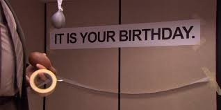 What Is The Font For Memes - birthday memes the best way to celebrate your big day
