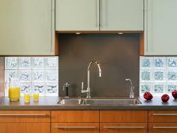 brique de verre cuisine le pavé de verre voir les meilleures idées archzine fr