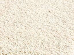 White Shaggy Rugs Amazon Com White Shag 5x7 Modern Contemporary Area Rugs Kitchen