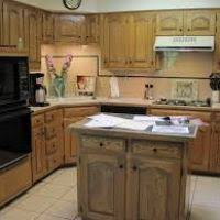 island designs for small kitchens kitchen small island ideas insurserviceonline com