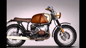 bmw vintage vintage bmw motorcycle collection legendary motorcycles