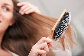 is your brush hurting your hair hair salon 10023 msalon salon