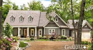 house plans craftsman one story modern home two luxihome