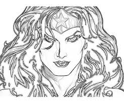 face woman coloring pages travel gekimoe u2022 45889