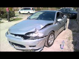 peugeot 406 coupe pininfarina peugeot 406 coupe mona lisa youtube