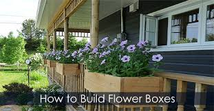 garden design how to landscape your deck or balcony with flowers