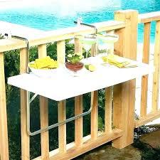 deck furniture ideas small porch furniture small deck furniture ideas related post