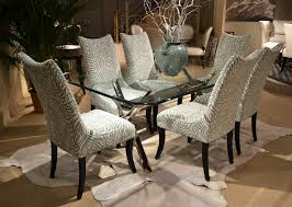 Zebra Dining Chair Covers 15 Example Of Animal Print Dining Chairs That Comfort Subuha