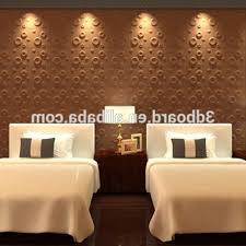 interior wall covering ideas unique best for bathroom walls for