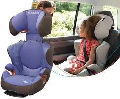 maxi cosi rodi air protect fotelik samochodowy 15 36 kg 2015
