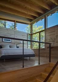 modern wood panels getpaidforphotos com