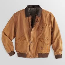 tan canvas jacket oasis amor fashion