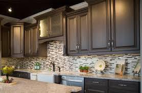 kitchen furniture melbourne melbourne kitchen bath remodeler cabinet countertop sales