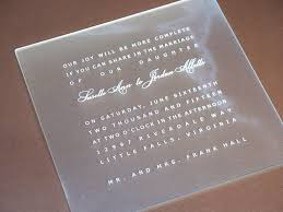 acrylic wedding invitations file acrylic wedding invitation jpg wikimedia commons