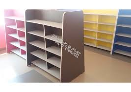 Office Furniture Suppliers In Bangalore Inspace Trichy 9363249792 In Trichy A Chennai Based Furniture