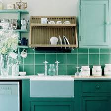Teal Kitchen Cabinets 88 Best Kitchen Cabinets Ideas Images On Pinterest Kitchen