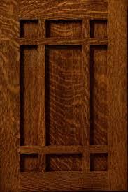 quarter sawn oak cabinets cabinet refacing cabinet refinishing kitchen cabinet resurfacing