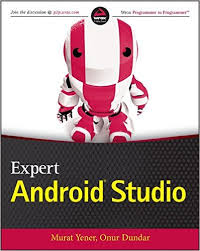 free ebook downloads for android expert android studio pdf free it ebooks