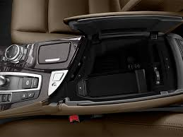 Bmw 528i Interior 2014 Bmw 5 Series 4dr Sdn 528i Rwd Specs Roadshow