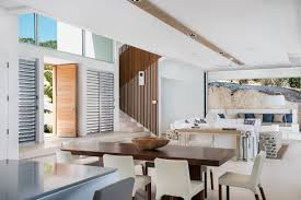 north shore villas beach enclave luxury villas in turks and caicos