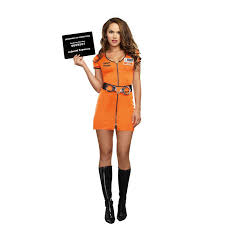 Inappropriate Halloween Costumes Adults Halloween Costumes Aren U0027t Good Media Literacy Project