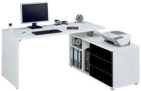 Small Pine Corner Desk Pine Corner Computer Desks Small Computer Corner Desks For Best
