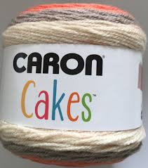caron yarns archives wool to your door