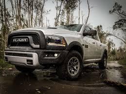 Rebel Mud Truck - september 2015 ram rebel of the month contest ram rebel forum
