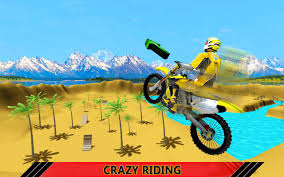 motocross bike security bike high jumping stunt motocross rider android apps on google play