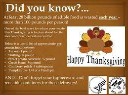 tips thanksgiving divascuisine