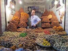 cuisine marocaine classement pâtisserie marocaine wikipédia