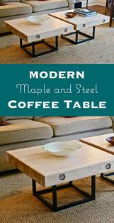 Woodworking Build Coffee Table by 889 Best Cool Woodworking Projects Images On Pinterest Diy Cool