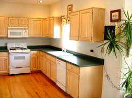 How To Order Kitchen Cabinets How To Refinish Kitchen Cabinets Tips Design Ideas U0026 Decors