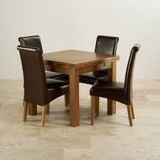 Hardwood Dining Room Tables by Ridgewayng Com Oak Dining Room Table Sets Htm