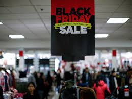 black friday sale stores forget black friday stores pushing black november sales denver7