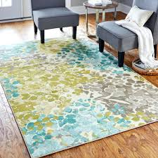Area Rug Aqua Aqua Area Rug Home Interior Design Software Wyskytech