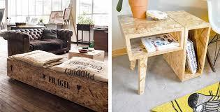 construire sa cuisine en bois fabriquer sa cuisine en bois 2 materiau tendance zoom sur le bois